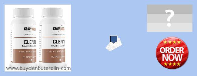 Where to Buy Clenbuterol Online Saint Helena