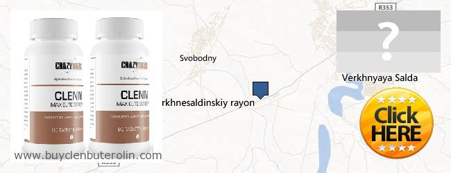 Where to Buy Clenbuterol Online Severnaya Osetiya Republic, Russia