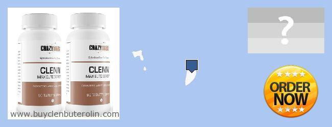 Where to Buy Clenbuterol Online Spratly Islands