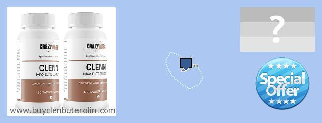 Where to Buy Clenbuterol Online Tromelin Island